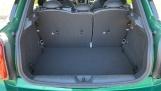 2020 MINI 5-door Cooper S Sport (Green) - Image: 13