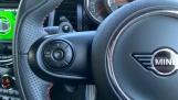 2020 MINI 5-door Cooper S Sport (Green) - Image: 17