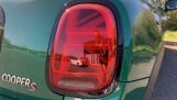 2020 MINI 5-door Cooper S Sport (Green) - Image: 21
