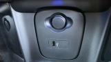 2020 MINI 5-door Cooper S Sport (Green) - Image: 23