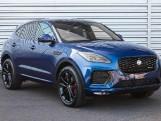 2021 Jaguar D200 MHEV R-Dynamic SE Auto 5-door  - Image: 1