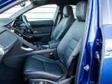 2021 Jaguar D200 MHEV R-Dynamic SE Auto 5-door  - Image: 3