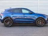 2021 Jaguar D200 MHEV R-Dynamic SE Auto 5-door  - Image: 5