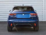 2021 Jaguar D200 MHEV R-Dynamic SE Auto 5-door  - Image: 6