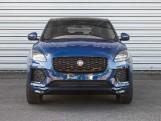 2021 Jaguar D200 MHEV R-Dynamic SE Auto 5-door  - Image: 7