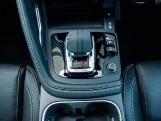 2021 Jaguar D200 MHEV R-Dynamic SE Auto 5-door  - Image: 11