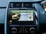 2021 Jaguar D200 MHEV R-Dynamic SE Auto 5-door  - Image: 13