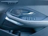2021 Jaguar D200 MHEV R-Dynamic SE Auto 5-door  - Image: 14