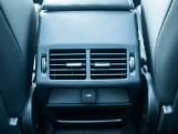 2021 Jaguar D200 MHEV R-Dynamic SE Auto 5-door  - Image: 16