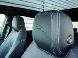 2021 Jaguar D200 MHEV R-Dynamic SE Auto 5-door  - Image: 17