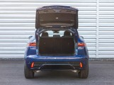 2021 Jaguar D200 MHEV R-Dynamic SE Auto 5-door  - Image: 18