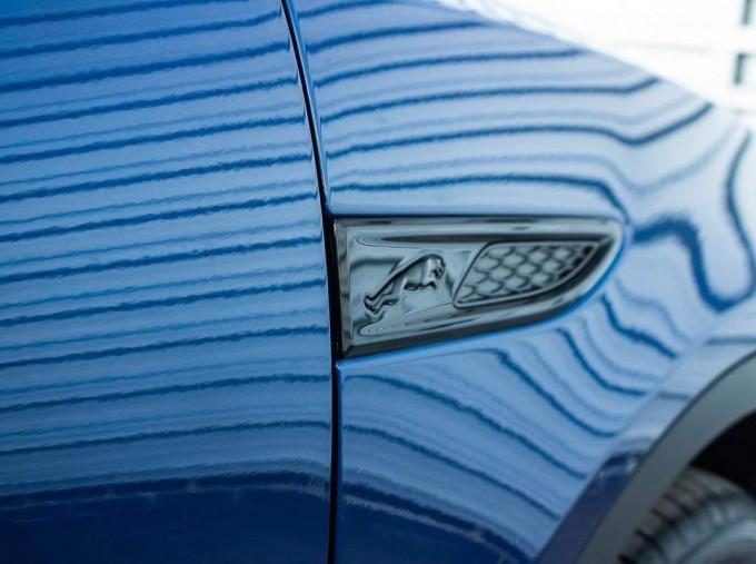2021 Jaguar D200 MHEV R-Dynamic SE Auto 5-door  - Image: 19