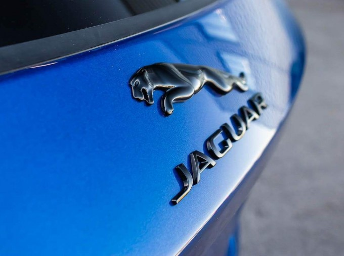 2021 Jaguar D200 MHEV R-Dynamic SE Auto 5-door  - Image: 20