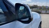 2021 BMW XDrive20d M Sport (White) - Image: 26