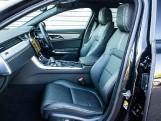 2021 Jaguar MHEV R-Dynamic SE Sportbrake Auto 5-door (Black) - Image: 3