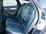 2021 Jaguar MHEV R-Dynamic SE Sportbrake Auto 5-door (Black) - Image: 4