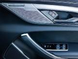 2021 Jaguar MHEV R-Dynamic SE Sportbrake Auto 5-door (Black) - Image: 9