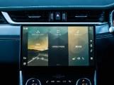 2021 Jaguar MHEV R-Dynamic SE Sportbrake Auto 5-door (Black) - Image: 13