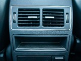 2021 Jaguar MHEV R-Dynamic SE Sportbrake Auto 5-door (Black) - Image: 16