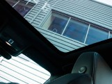 2021 Jaguar MHEV R-Dynamic SE Sportbrake Auto 5-door (Black) - Image: 18