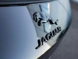 2021 Jaguar MHEV R-Dynamic SE Sportbrake Auto 5-door (Black) - Image: 20