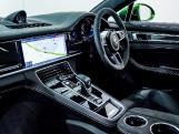 2018 Porsche V8 GTS Sport Turismo PDK 4WD 5-door (Green) - Image: 3