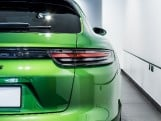 2018 Porsche V8 GTS Sport Turismo PDK 4WD 5-door (Green) - Image: 13