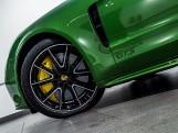 2018 Porsche V8 GTS Sport Turismo PDK 4WD 5-door (Green) - Image: 19