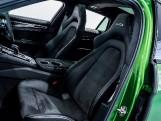 2018 Porsche V8 GTS Sport Turismo PDK 4WD 5-door (Green) - Image: 25