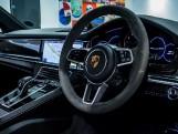 2018 Porsche V8 GTS Sport Turismo PDK 4WD 5-door (Green) - Image: 28