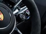 2018 Porsche V8 GTS Sport Turismo PDK 4WD 5-door (Green) - Image: 30