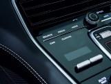 2018 Porsche V8 GTS Sport Turismo PDK 4WD 5-door (Green) - Image: 33