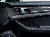 2018 Porsche V8 GTS Sport Turismo PDK 4WD 5-door (Green) - Image: 39