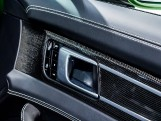 2018 Porsche V8 GTS Sport Turismo PDK 4WD 5-door (Green) - Image: 40