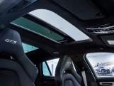 2018 Porsche V8 GTS Sport Turismo PDK 4WD 5-door (Green) - Image: 44
