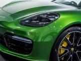 2018 Porsche V8 GTS Sport Turismo PDK 4WD 5-door (Green) - Image: 46