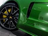 2018 Porsche V8 GTS Sport Turismo PDK 4WD 5-door (Green) - Image: 48