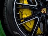 2018 Porsche V8 GTS Sport Turismo PDK 4WD 5-door (Green) - Image: 49