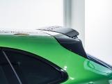2018 Porsche V8 GTS Sport Turismo PDK 4WD 5-door (Green) - Image: 52