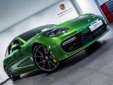 2018 Porsche V8 GTS Sport Turismo PDK 4WD 5-door (Green) - Image: 54