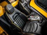 2003 Ferrari Spider 2-door (Yellow) - Image: 6