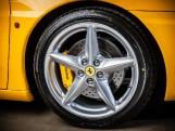 2003 Ferrari Spider 2-door (Yellow) - Image: 14