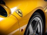 2003 Ferrari Spider 2-door (Yellow) - Image: 15