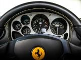 2003 Ferrari Spider 2-door (Yellow) - Image: 18