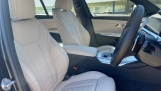 2021 BMW 320d M Sport Saloon (Black) - Image: 11