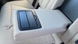 2021 BMW 320d M Sport Saloon (Black) - Image: 31