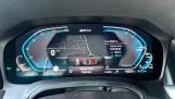 2020 BMW 330e M Sport Saloon (White) - Image: 9