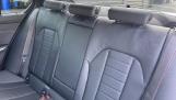 2020 BMW 330e M Sport Saloon (White) - Image: 12