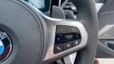 2020 BMW 330e M Sport Saloon (White) - Image: 18