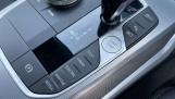 2020 BMW 330e M Sport Saloon (White) - Image: 19